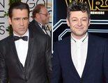 'The Batman': Colin Farrell y Andy Serkis en conversaciones para unirse como El Pingüino y Alfred