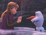 'Frozen 2' ya ha batido récords en la preventa de entradas