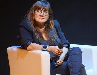 Isabel Coixet reflexiona sobre los superhéroes, el doblaje y más