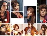 'Días de Navidad', la 'Love Actually' española de Netflix, ya tiene fecha de estreno