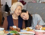 Crítica de 'The Farewell'