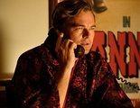 'Érase una vez en Hollywood': ¿Qué fue de Rick Dalton después? Tarantino tiene la respuesta