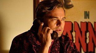 'Había una vez en Hollywood': ¿Qué fue de Rick Dalton después? Tarantino tiene la respuesta