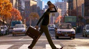 Primer tráiler de 'Soul', la nueva película de Pixar