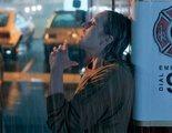 'El hombre invisible': Primer tráiler del thriller de Blumhouse protagonizado por Elisabeth Moss