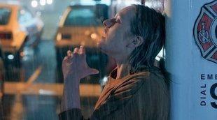 Primer tráiler de 'El Hombre invisible' con Elisabeth Moss