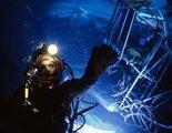 Su infernal rodaje con James Cameron y otras curiosidades de 'Abyss' en su 30 aniversario