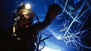 Curiosidades de 'Abyss'