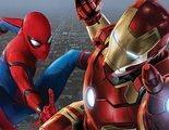 'Vengadores: Endgame': El cambio importante que hicieron en el reencuentro entre Tony Stark y Peter Parker