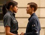 Récord de visibilidad: Ya hay más personajes LGTB en las series estadounidenses que nunca