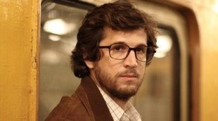 No pierdas de vista a Guillaume Canet