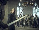 'The Witcher' será más una serie de terror que de fantasía según el encargado de los efectos visuales