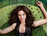 Mary-Louise Parker volverá a ser Nancy Botwin en 'Weeds 4.20'