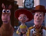 La censura de Disney+ no solo afectará a películas antiguas, también a 'Toy Story 2'