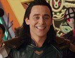 Los fans de Marvel necesitarán Disney+ para no perderse nada de la historia del UCM