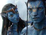 """James Cameron espera ofrecer al espectador un """"viaje salvaje"""" con las secuelas de 'Avatar'"""