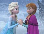 'Frozen 2': Las primeras reacciones la colocan al nivel de la primera y la definen como una película más madura