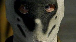 'Black Panther' inspiró a Damon Lindelof para escribir su serie de 'Watchmen'