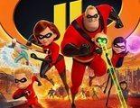 Las 10 películas de animación más taquilleras de la historia