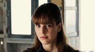 Los mejores papeles de Natalia de Molina