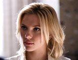 Cuando casi se queda sin el papel de Viuda Negra y 9 curiosidades más de Scarlett Johansson