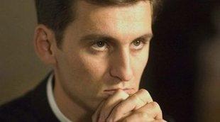 Los 10 mejores papeles de Raúl Arévalo