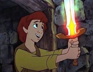 Recordamos 18 clásicos Disney que han caído en el olvido