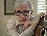 Amazon tendrá que indemnizar a Woody Allen por romper su contrato