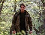 La saga 'Objetivo' de Gerard Butler tendrá más películas y una serie