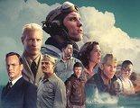 'Doctor Sueño' también decepciona en la taquilla de Estados Unidos, 'Midway' gana la batalla