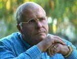 Christian Bale no quiere volver a cambiar radicalmente de peso para una película