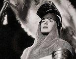 Las Juanas de Arco del cine, de Ingrid Bergman a Milla Jovovich