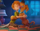 Primer tráiler de '¡Scooby!', la nueva película animada sobre el origen de los reyes del misterio