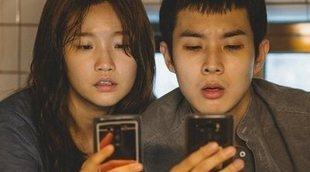 La sorpresa del año en taquilla es una película coreana premiada en Cannes