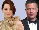 'Babylon', la nueva película de Damien Chazelle con Emma Stone y Brad Pitt, ya tiene fecha de estreno