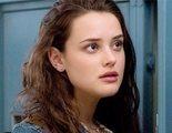 'Vengadores: Endgame': Disney+ libera la escena eliminada de Katherine Langford como Morgan Stark