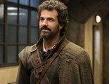 'El Ministerio del Tiempo' comienza el rodaje de su cuarta temporada con el regreso de Rodolfo Sancho