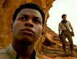 'Star Wars: El ascenso de Skywalker': J.J. Abrams asegura que será más atrevida que 'El despertar de la Fuerza'