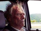 Clint Eastwood se negó a evacuar los estudios de Warner Bros. a pesar del incendio: 'Hay trabajo que hacer'