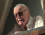 El bonito homenaje de Marvel a Stan Lee en el primer aniversario de su muerte