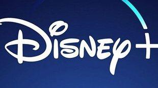 """Disney+ incluye avisos de """"contenido anticuado"""" en vez de censurar las películas más polémicas"""