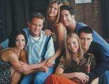 Los actores de 'Friends' se reunirán en un programa especial para HBO Max