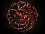 'House of the Dragon', precuela de 'Juego de Tronos', encuentra su equipo de guionistas