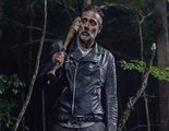 ¿Está preparando 'The Walking Dead' el final de la serie?