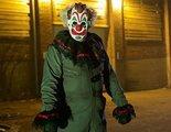'La casa del terror': el típico (pero buen) slasher juvenil algo desmelenado