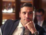 'Si yo fuera rico': una comedia romántica y gamberra lejos de otros éxitos del género