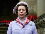 'The Crown': Peter Morgan, creador de la serie, compara a la Reina Isabel II con Tony Soprano