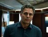 Mark Ruffalo contesta a Scorsese de forma muy inteligente sobre la polémica con Marvel