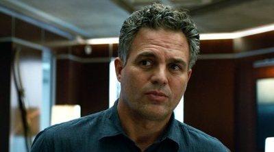 Mark Ruffalo lanza una idea a Scorsese para solventar el conflicto con Marvel