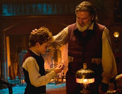 'Rémi: Una vida extraordinaria': El Oliver Twist francés